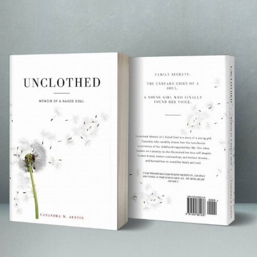 book 3d.jpg