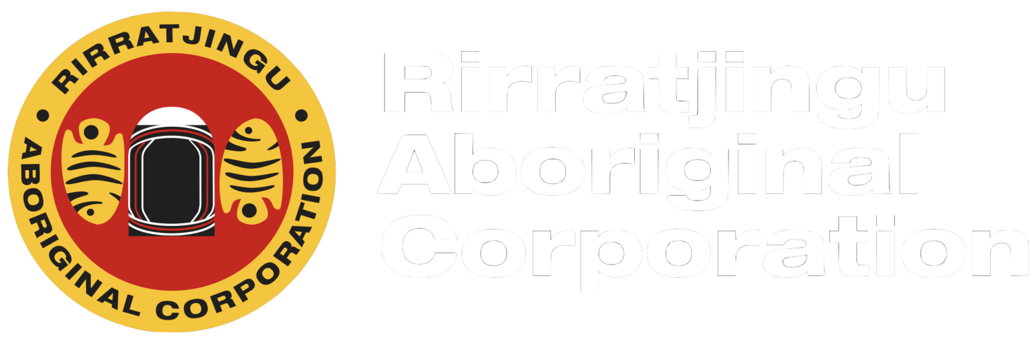 Rirratjingu Aboriginal Corporation