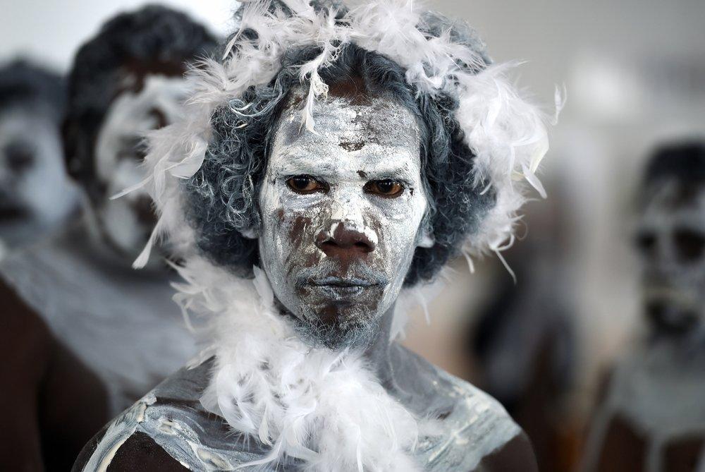 australia-aborigines 1.jpg