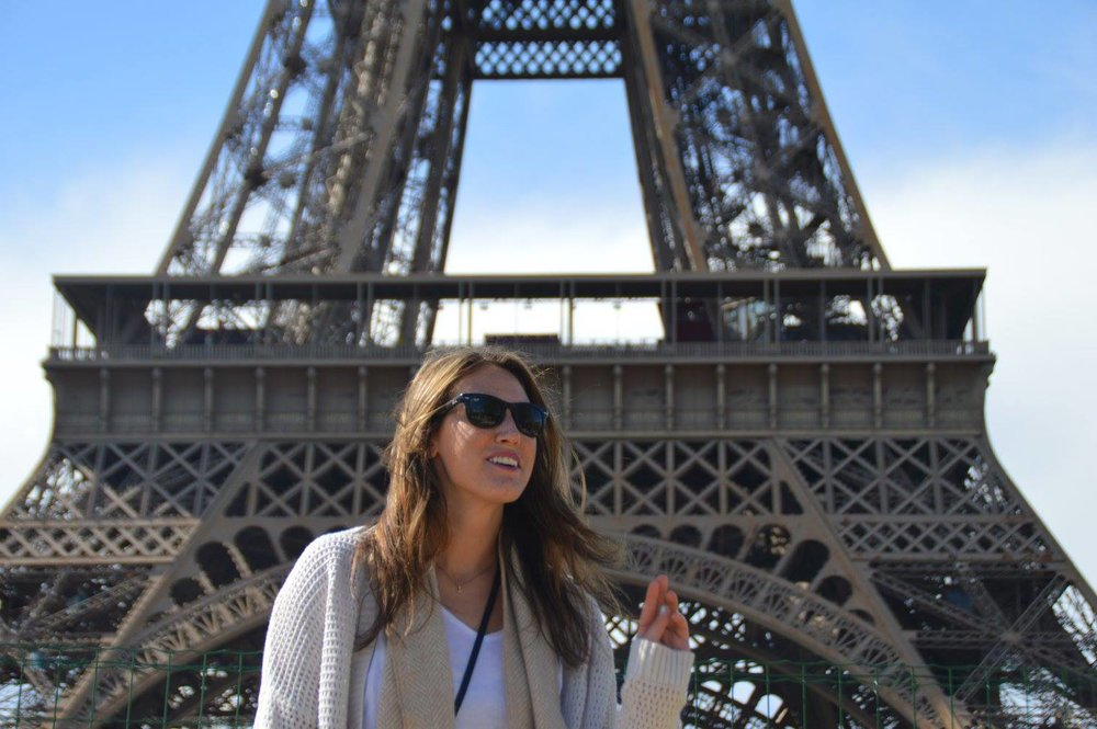Travel Videos -