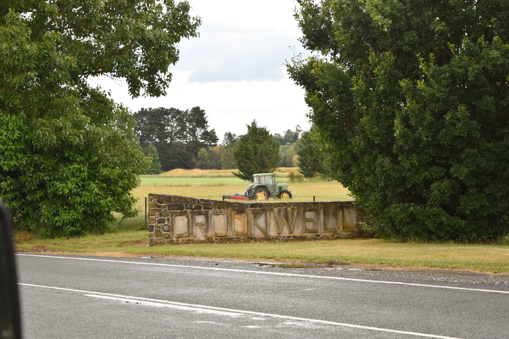 crookwell sign
