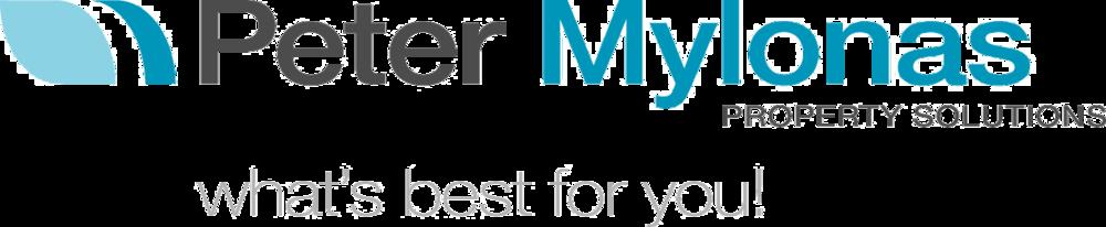 logo.jpg (1).png