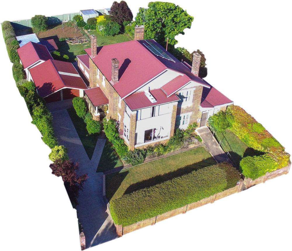 drone colour 3.jpg