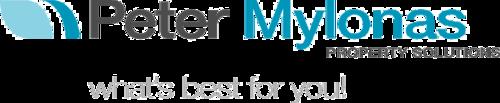 logo.jpg+(1).png