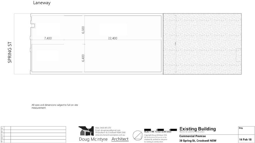 39 Spring St Crookwell Plan.jpg