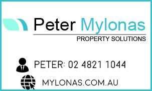 pmps logo + contact.jpg