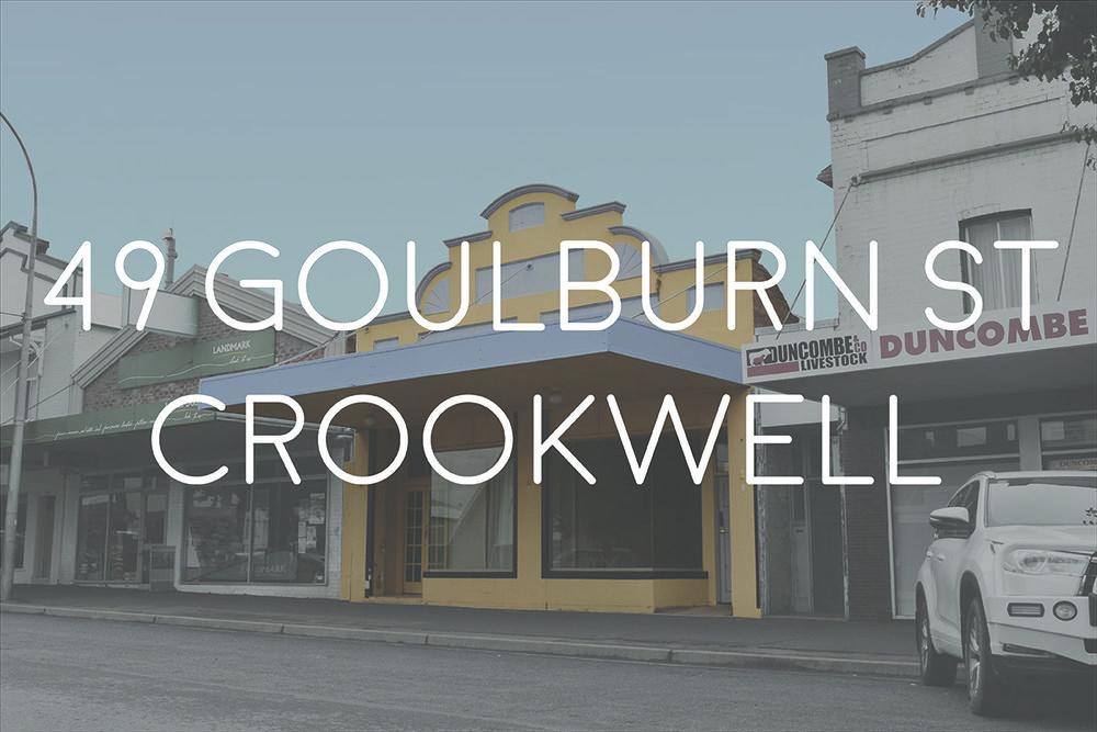 49 goulburn st.jpg