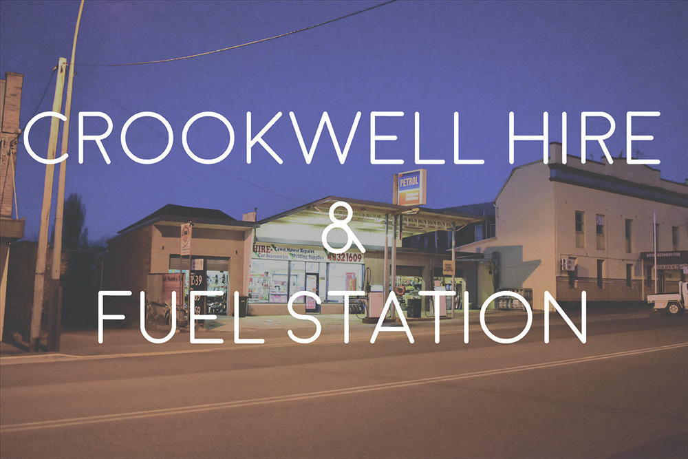 crookwell hire.jpg