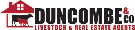 duncombes logo.png