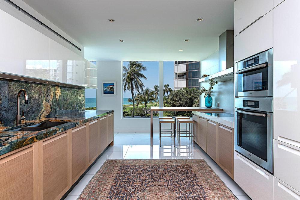 4301 Gulf Shore Blvd N 201-large-005-7-kitchen-1497x1000-72dpi.jpg