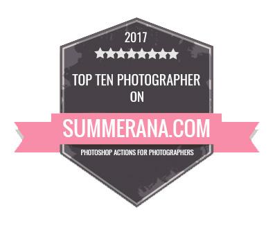 SUMMERANATOP10.jpg