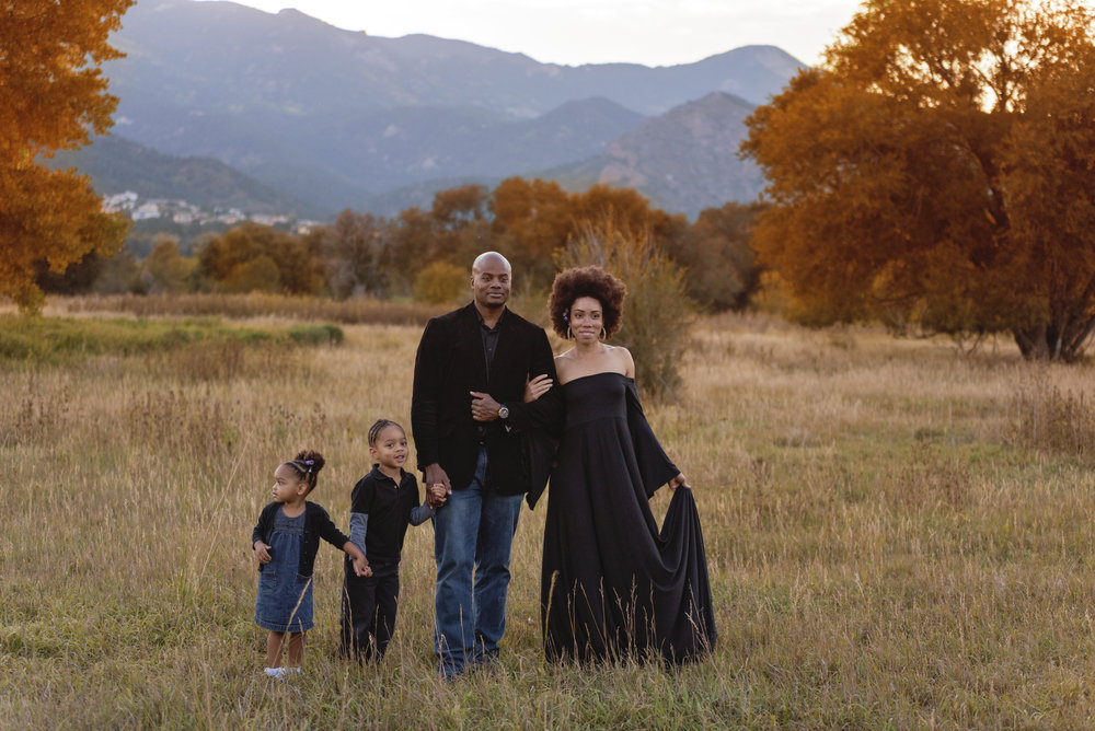 Colorado_Family_Photographer2.jpg