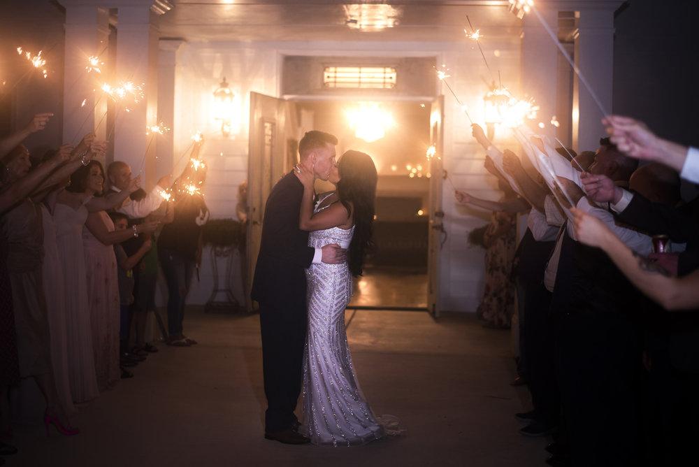 colorado wedding photographer.jpg