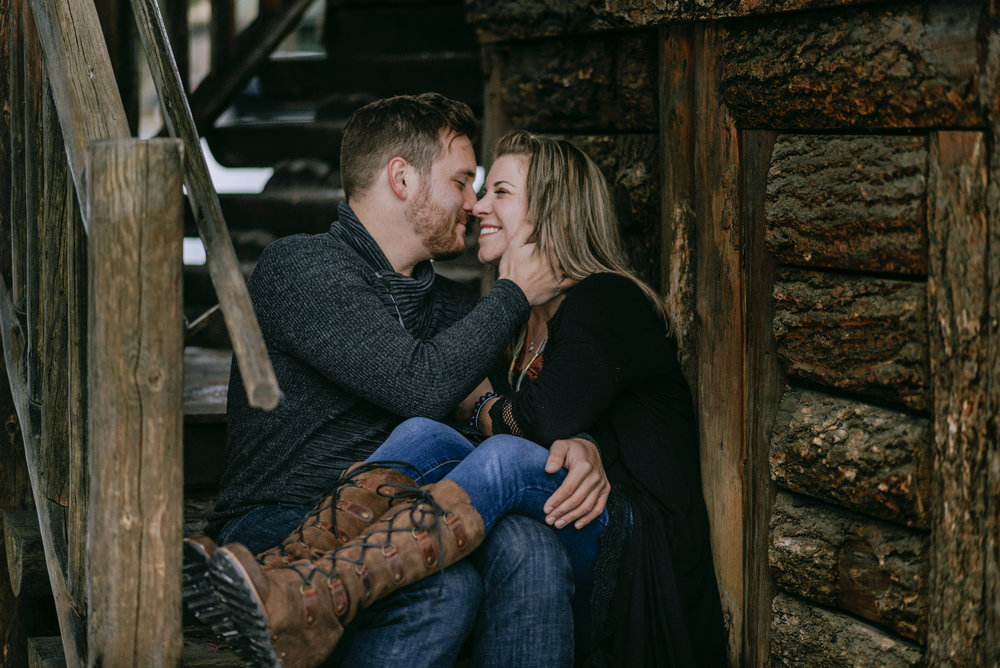 Colorado_engagement_photographer.jpg