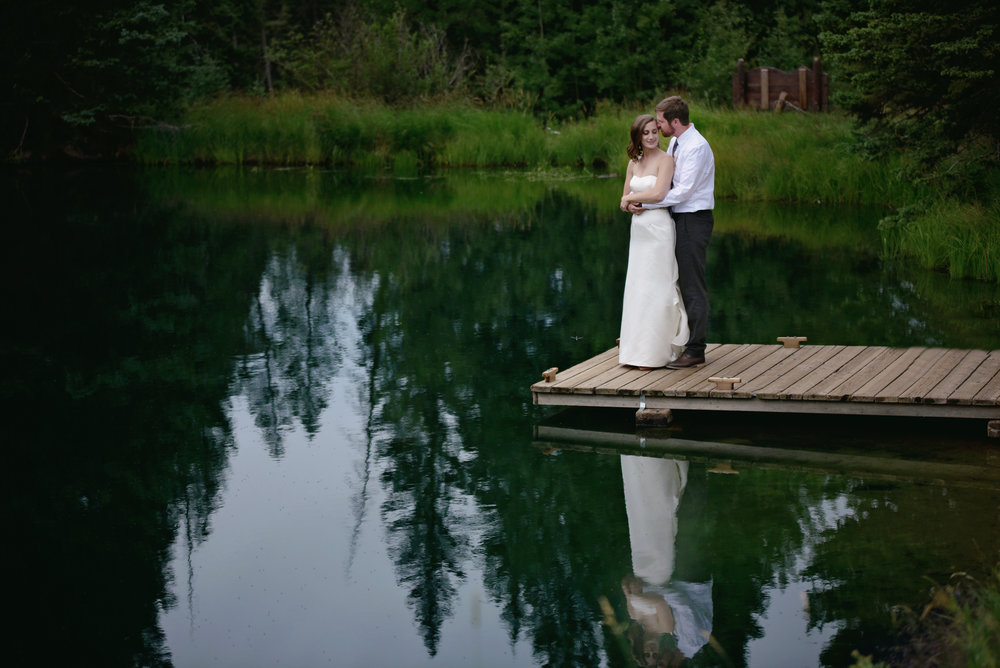Breelle-Hilsenrath-Photography-Colorado-Mountain-Wedding.jpg