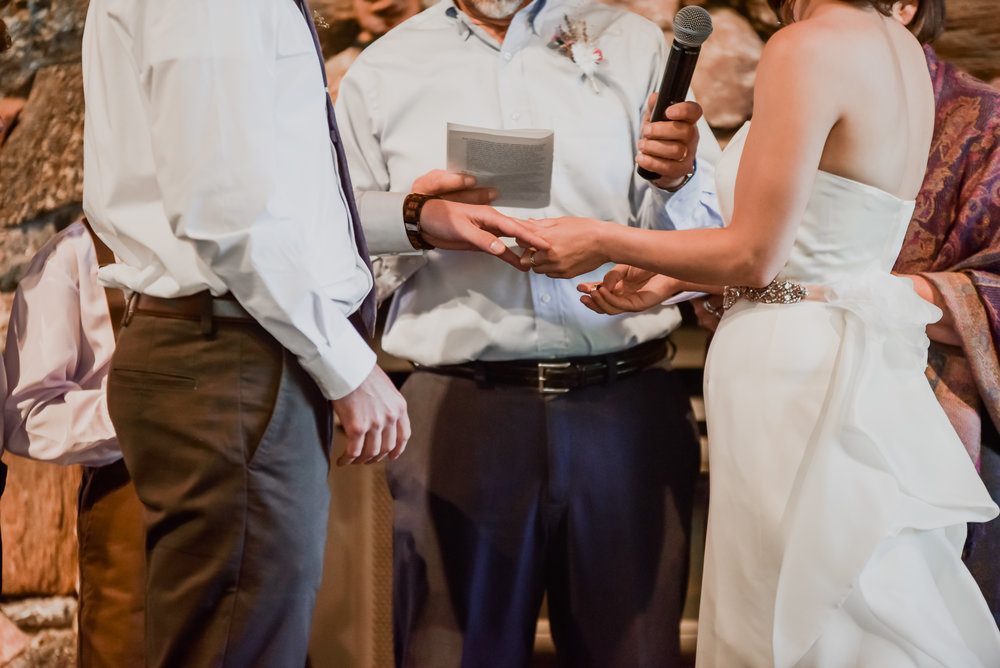 Breelle-Hilsenrath-Photography-Wedding-Ceremony.jpg