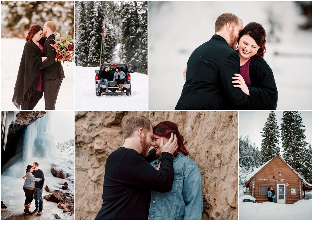 Vail_Engagement_Photographer.jpg