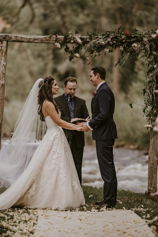 Moab Wedding Photographer Colorado Wedding Photography