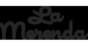 La Merenda logo