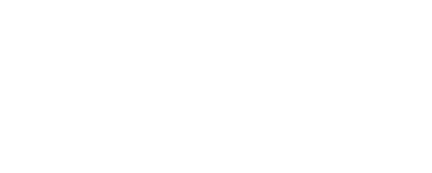 Macfilly