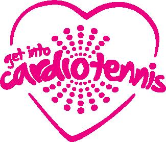 get-into-cardio-tennis-logo.png