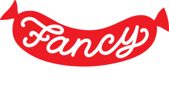The Fancy Banger