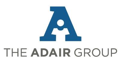The+Adair+Group+Logo(1)+(1).jpg