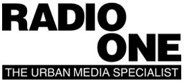 Radio_one_logo.png