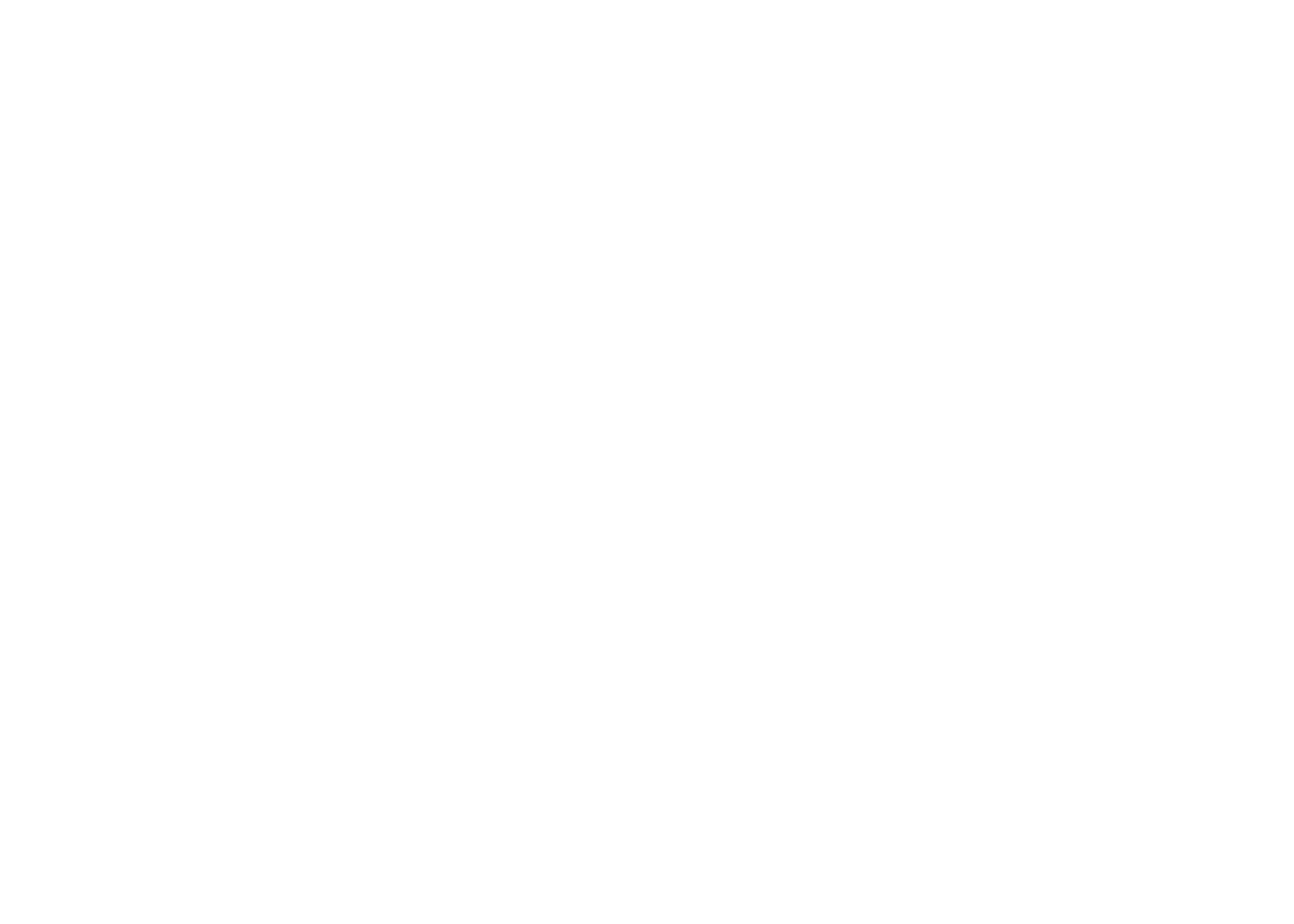 D Wright Way Foundation