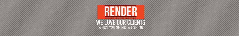 we love our clients banner.jpg