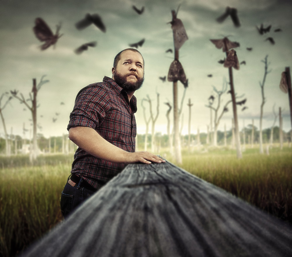 moths_small.jpg