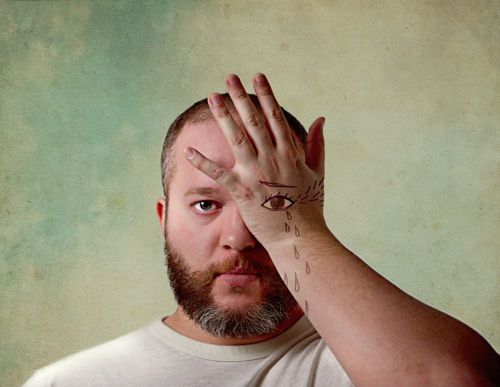crying eye.jpg