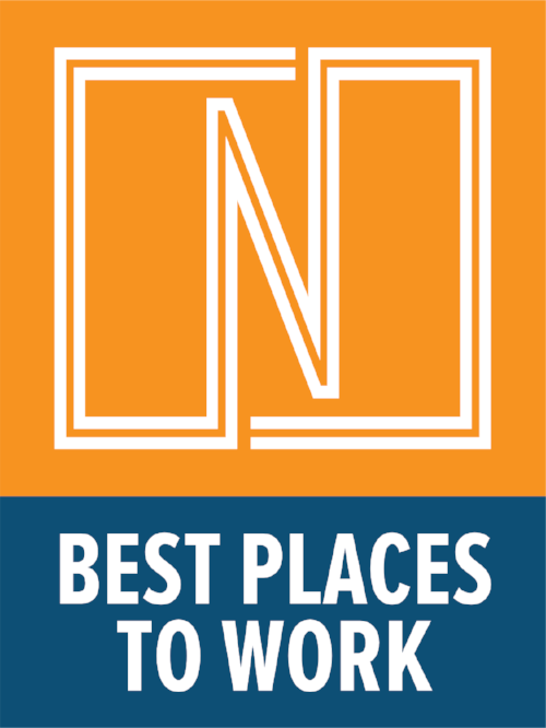 Best places.png