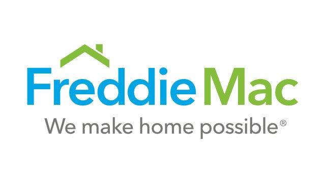 Freddie Mac.jpg