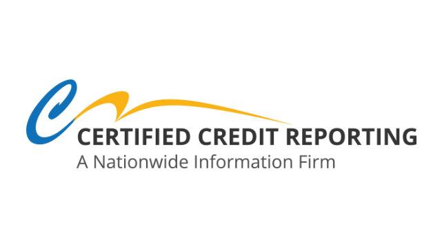 Certified Credit.jpg