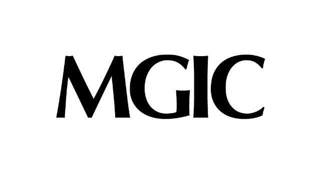mgic.jpg