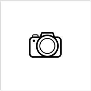 Photos. -