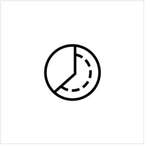 Content_timelapse.jpg