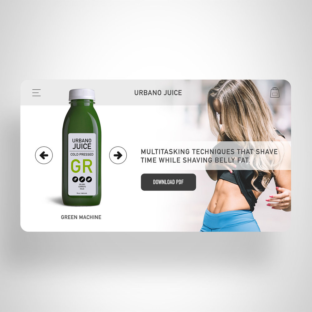 Design-Juice.jpg