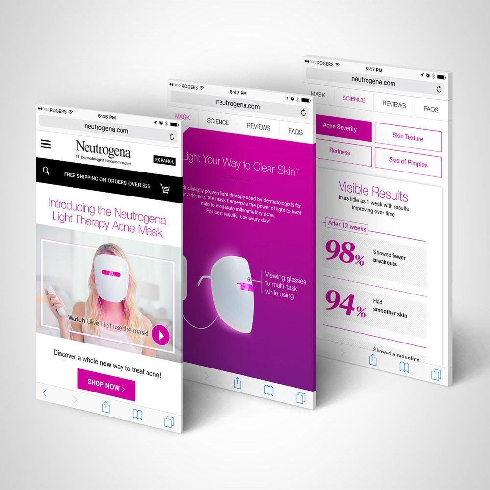 Design-NTG.jpg