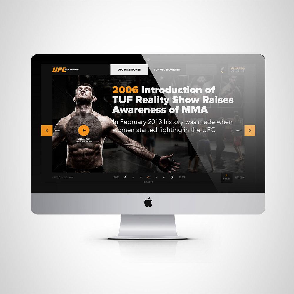 Design-UFC-1.jpg