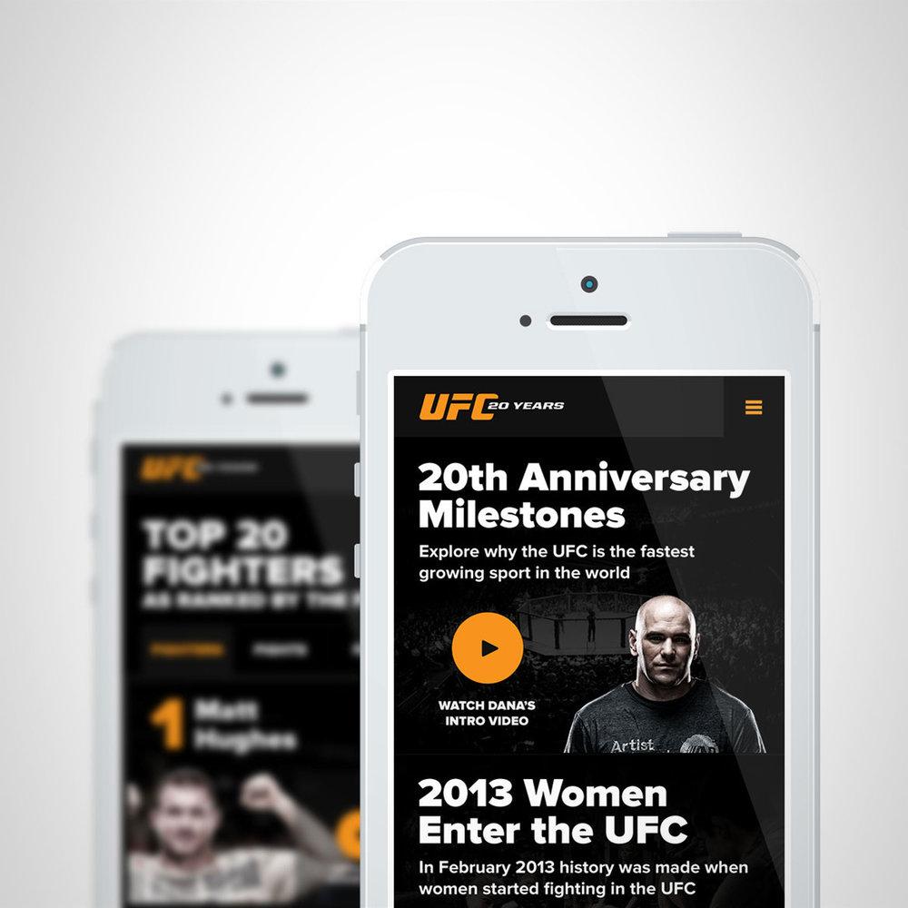 Design-UFC-3.jpg