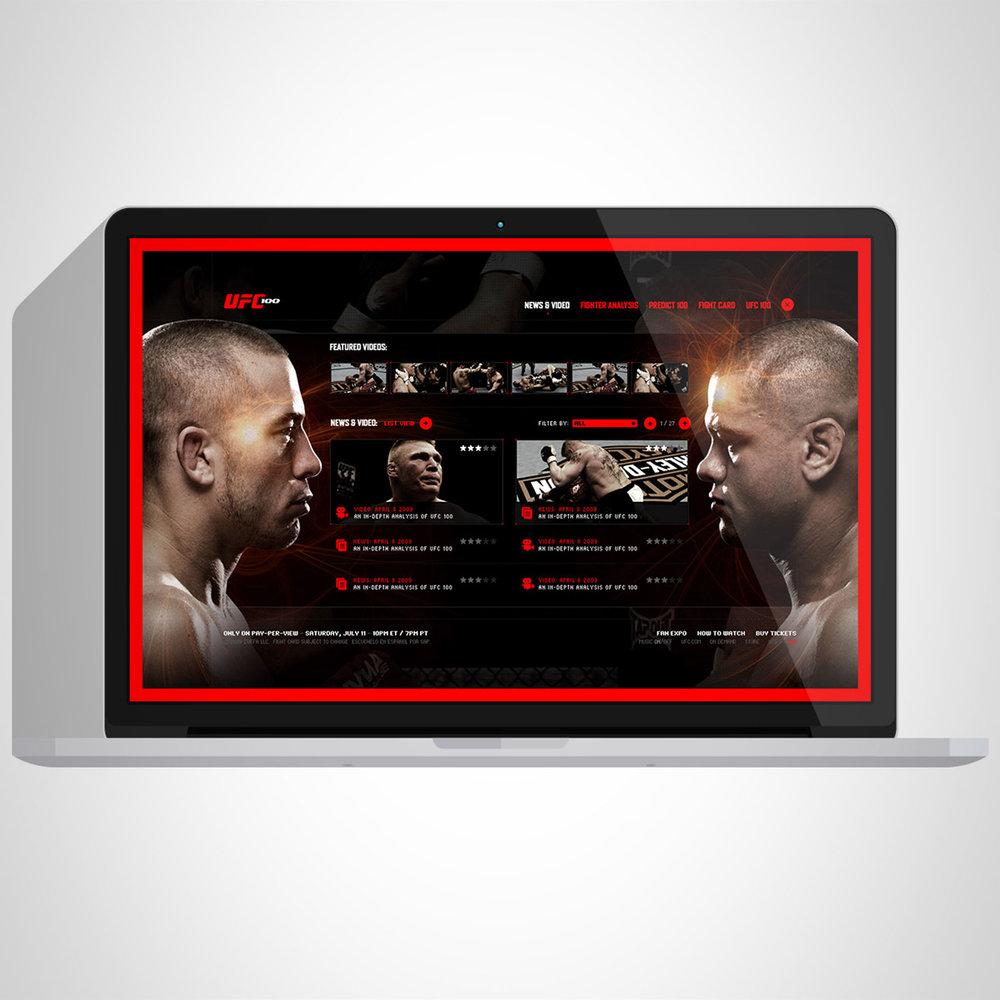 Design-UFC.jpg