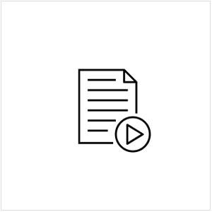 messaging-VideoScript.jpg