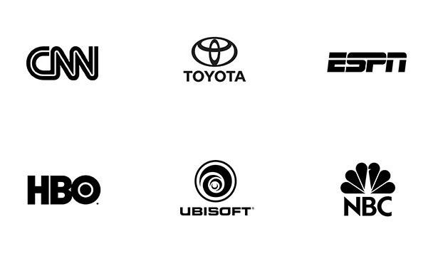 client-logos-1.jpg