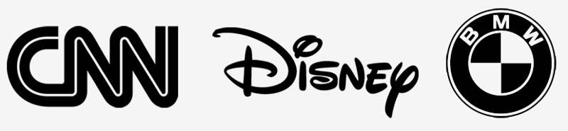 CNN_Disney_BMW_Footer.jpg