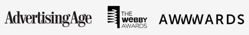 Advertising-Age_The-Webby-Awards_Awwwards.jpg