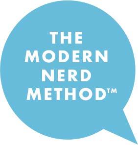 ModernNerd-Logo.jpg