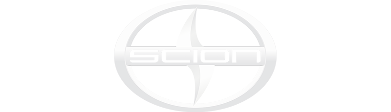 Scion_logo-White.png