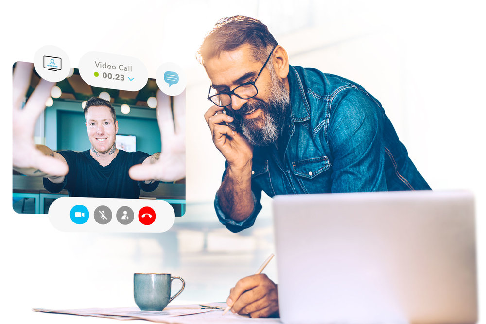 Come away with actions, not insights. - On this 10-15 minute call you'll receive ideas for creating Instagram content, and what your ideal sales funnel looks like.